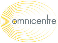 Omnicentre (Pty)Ltd