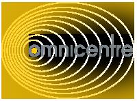 Omnicentre (Pty)Ltd